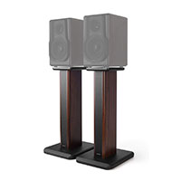 SPEAKERS STAND